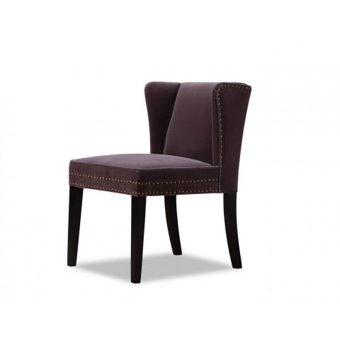 Liang & Eimil - Norman čalouněná jídelní židle