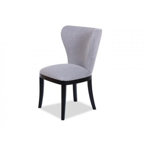 Liang & Eimil - Everton čalouněná jídelní židle