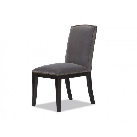 Liang & Eimil - Maple čalouněná jídelní židle