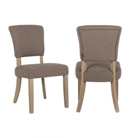 Richmond Interiors - Jídelní židle Roxy with