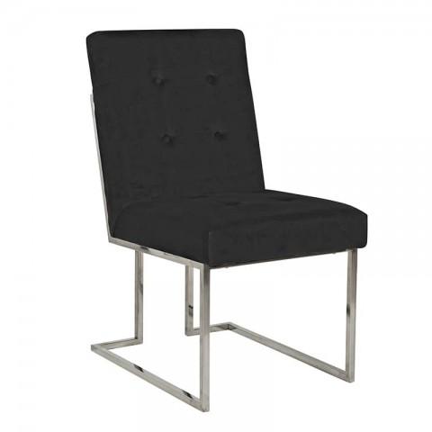 Richmond Interiors - Jídelní židle Madison