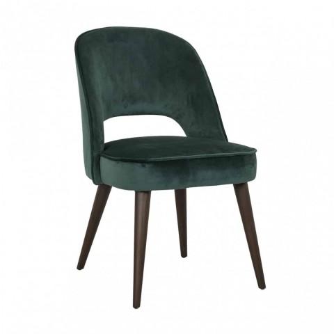 Richmond Interiors - Jídelní židle Jessy