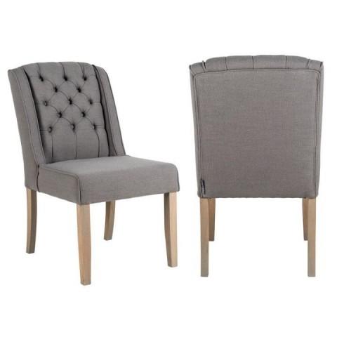Richmond Interiors - Jídelní židle Solo