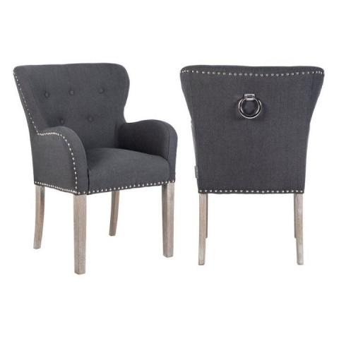Richmond Interiors - Jídelní židle Ivy