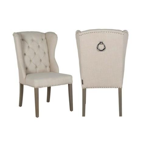 Richmond Interiors - Jídelní židle Daisy