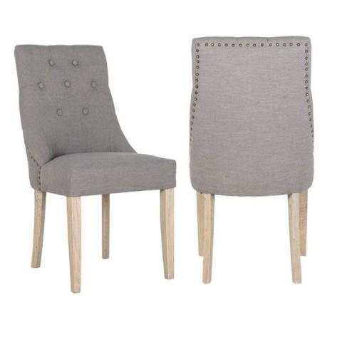 Richmond Interiors - Jídelní židle Sandy