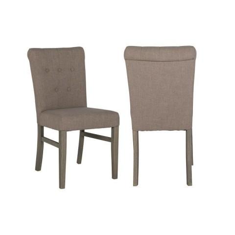 Richmond Interiors - Jídelní židle Chanti