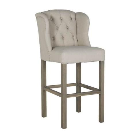 Richmond Interiors - Barová židle Daisy