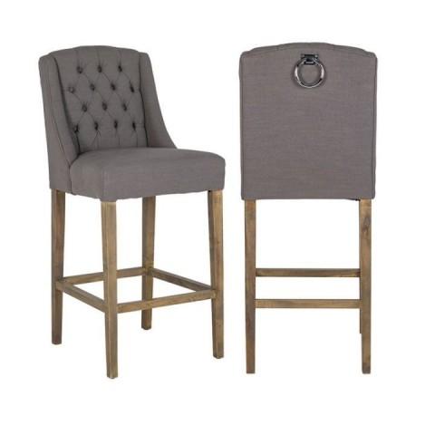 Richmond Interiors - Barová židle Day