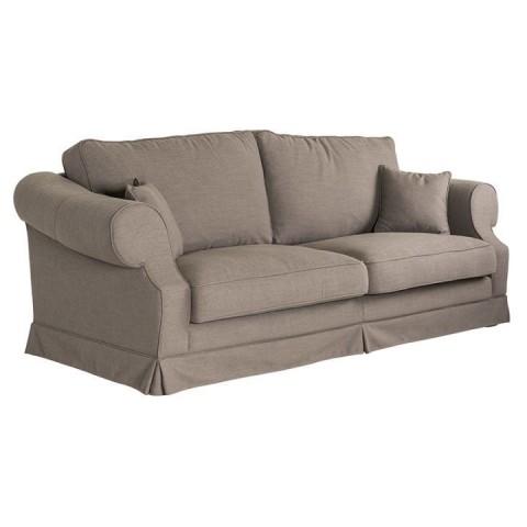 Richmond Interiors - Sedačka Abigail 3 seats