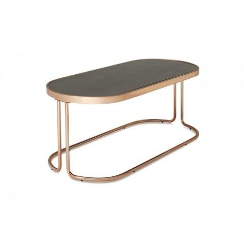 Spirit Home - Spirit D konferenční stolek