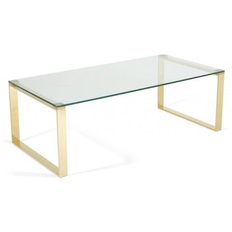 Spirit Home - Spirit KG konferenční stolek