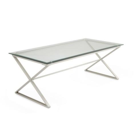 Spirit Home - Spirit KI konferenční stolek