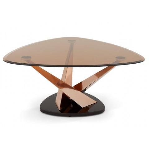 Spirit Home - Spirit LR konferenční stolek