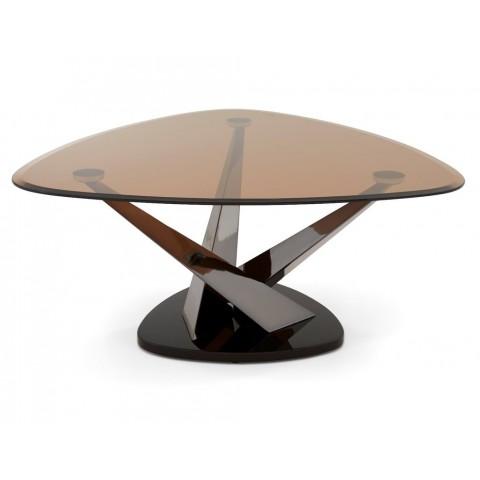 Spirit Home - Spirit LS konferenční stolek