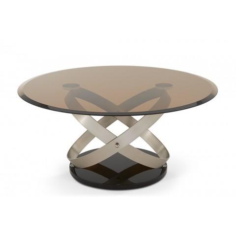 Spirit Home - Spirit MI konferenční stolek