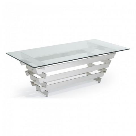Spirit Home - Spirit NS konferenční stolek