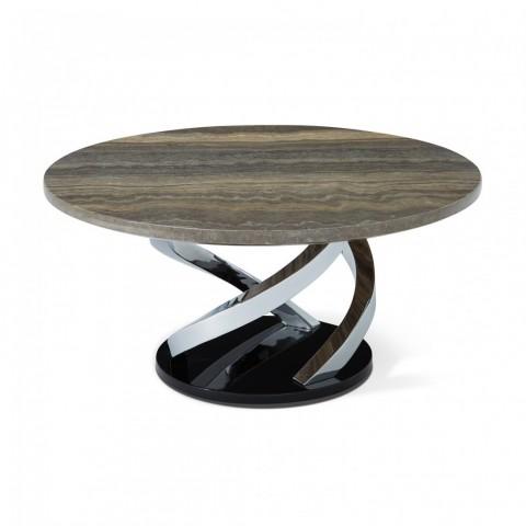 Spirit Home - Spirit PA konferenční stolek