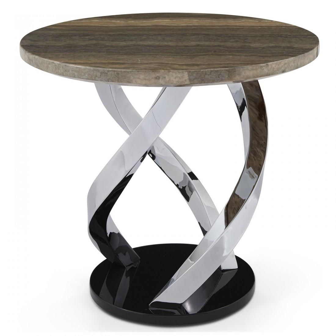 Spirit Home - Spirit PA odkládací stůl