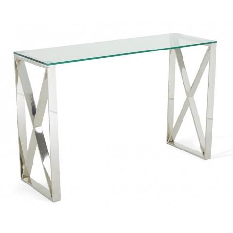 Spirit Home - Spirit A konzolový stůl