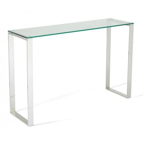 Spirit Home - Spirit KS konzolový stůl