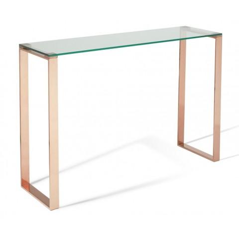 Spirit Home - Spirit KR konzolový stůl