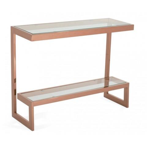 Spirit Home - Spirit MR konzolový stůl
