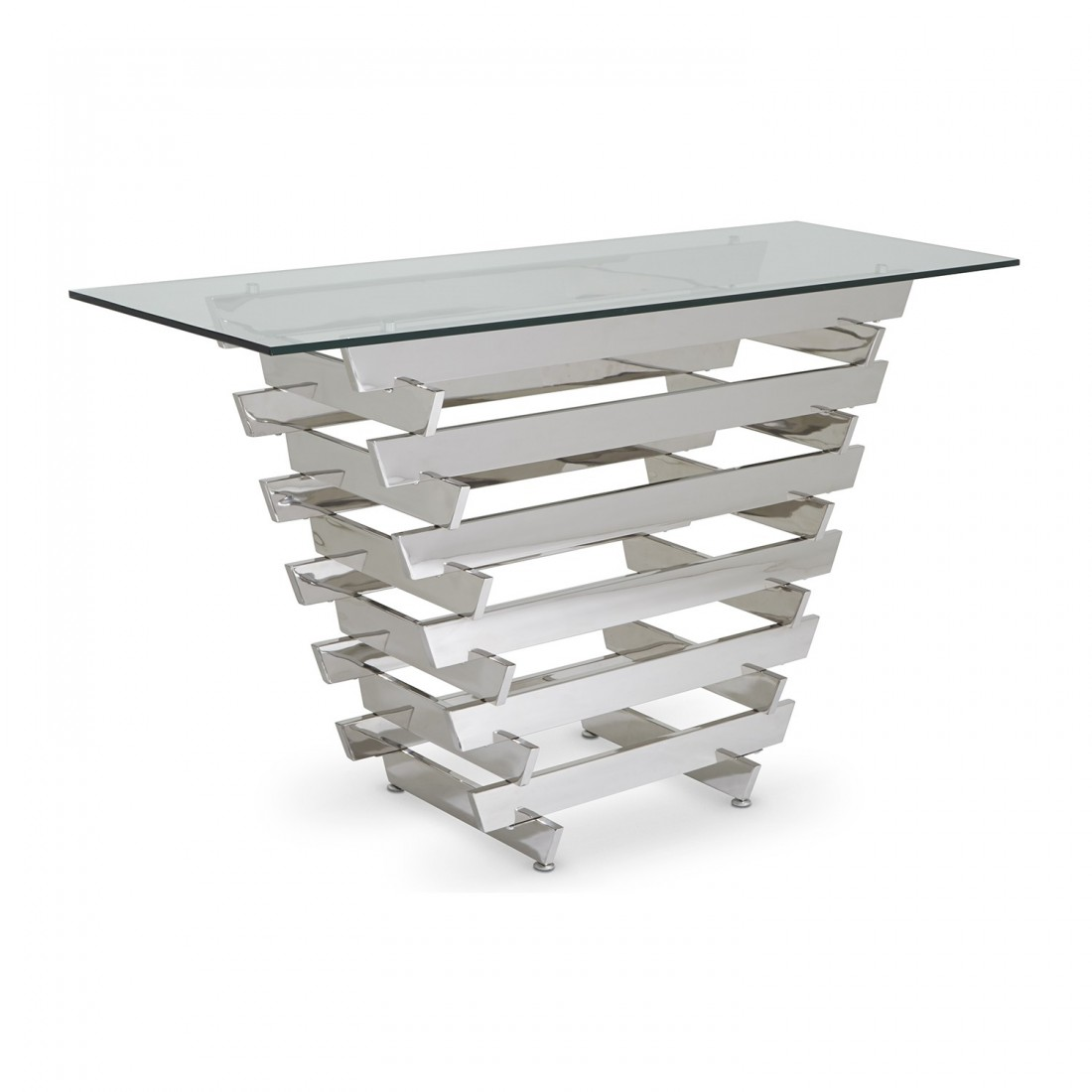 Spirit Home - Spirit NS konzolový stůl