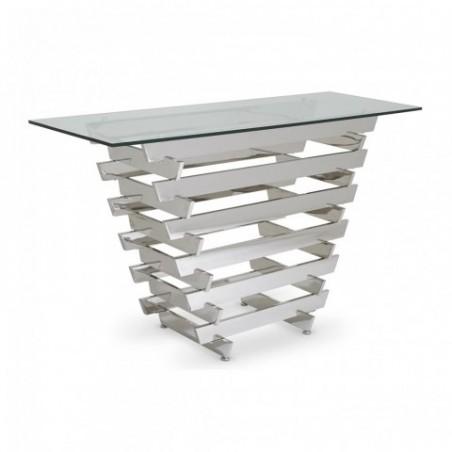 Spirit NS konzolový stůl