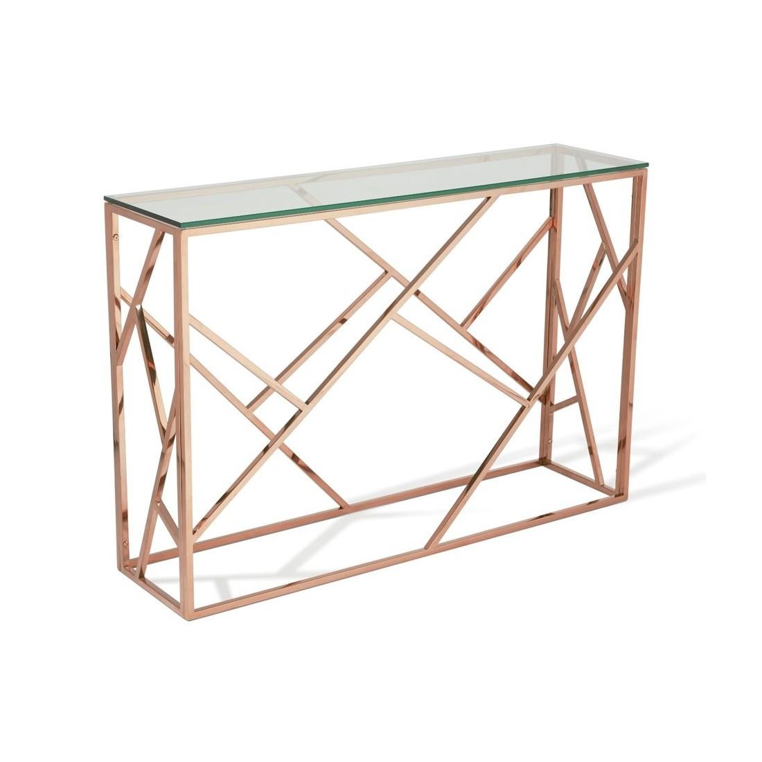 Spirit Home - Spirit PR konzolový stůl