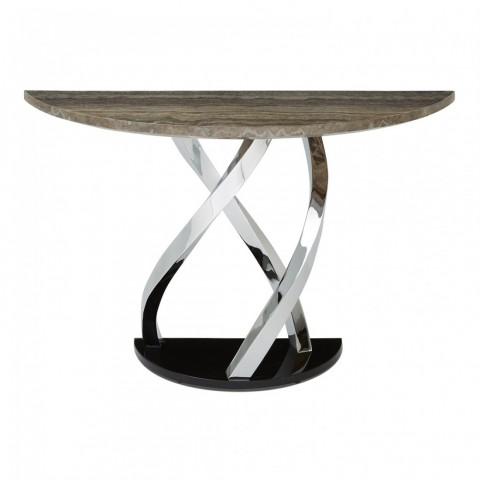 Spirit Home - Spirit PA konzolový stůl