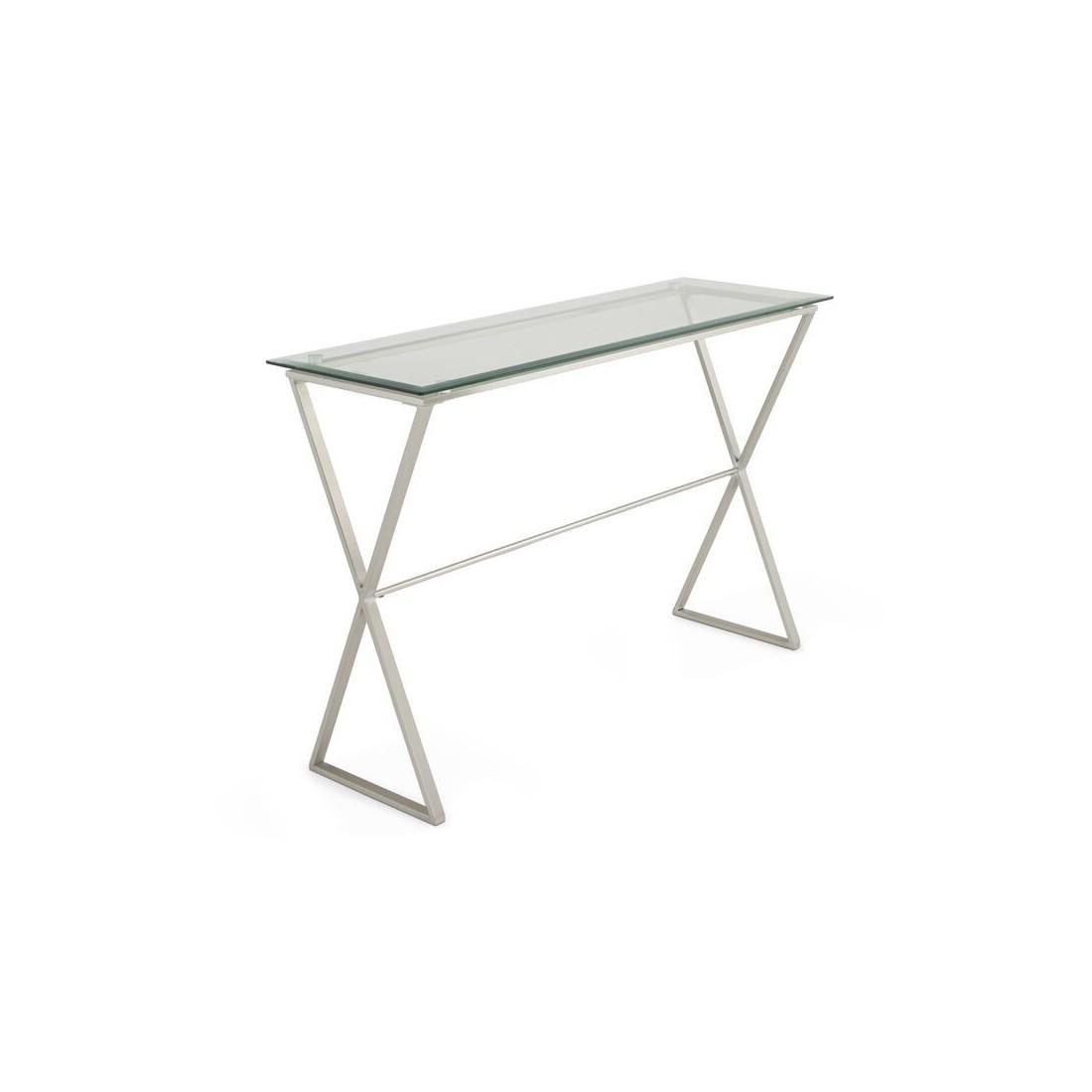 Spirit Home - Spirit KIS konzolový stůl