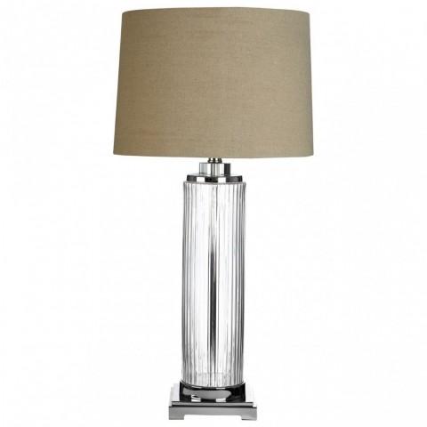 Kensington - Alona stolní lampa