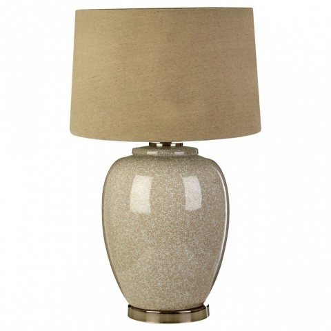 Kensington - Anora stolní lampa