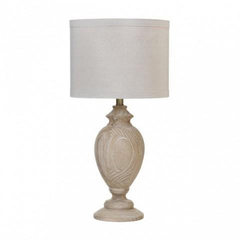 Kensington - Antlia stolní lampa