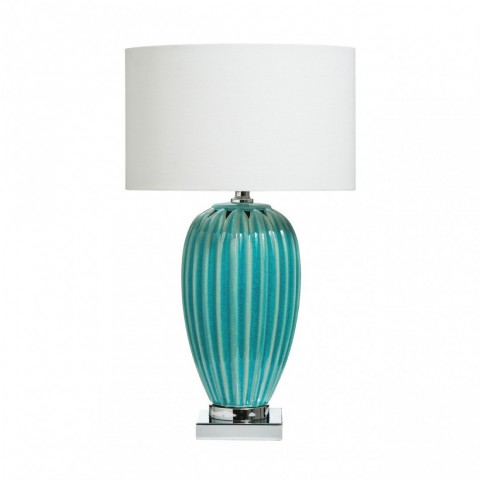 Kensington - Apus stolní lampa