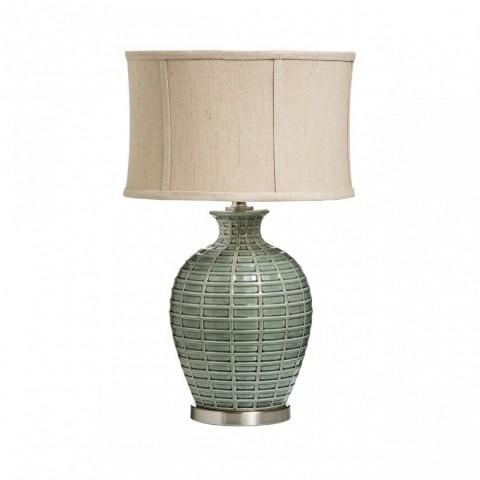 Kensington - Aquila stolní lampa