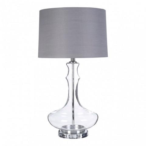 Kensington - Areli stolní lampa