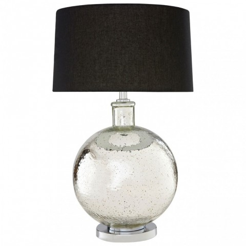 Kensington - Aysel stolní lampa