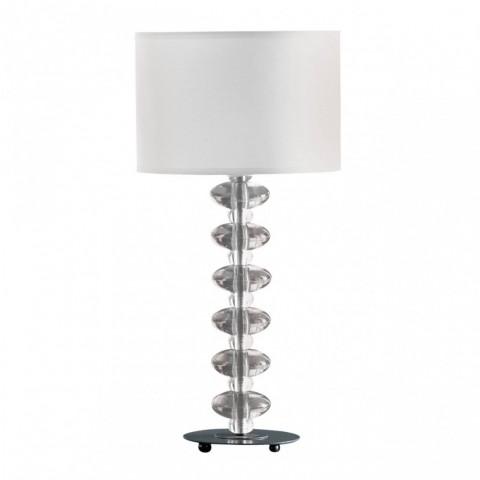 Kensington - Bobble stolní lampa