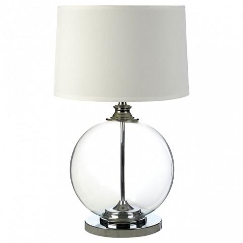 Kensington - Edna stolní lampa