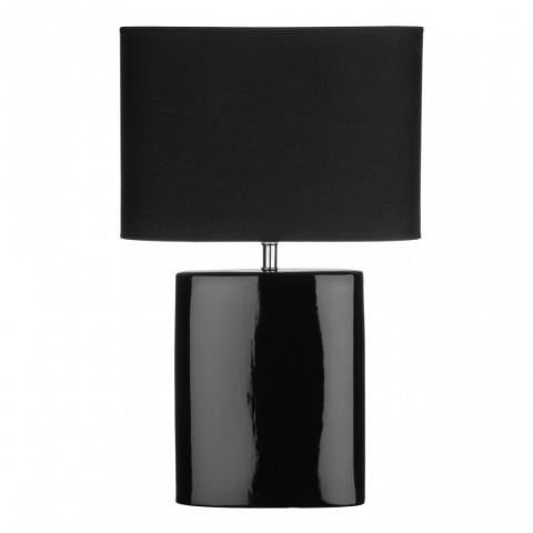 Kensington - Ellipse stolní lampa