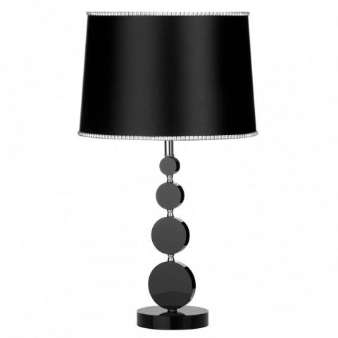 Kensington - Elliptical stolní lampa