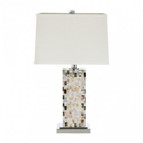 Kensington - Fortis stolní lampa