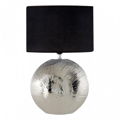 Kensington - Hattie stolní lampa