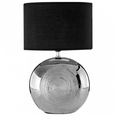 Kensington - Holly stolní lampa