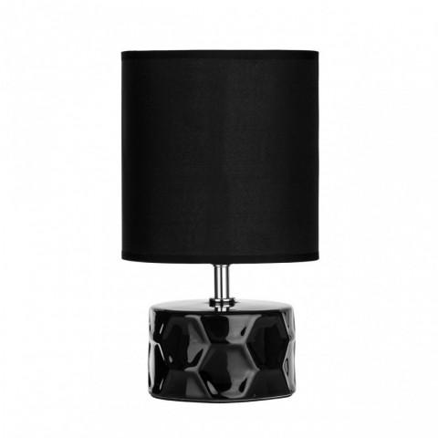 Kensington - Honeycomb stolní lampa