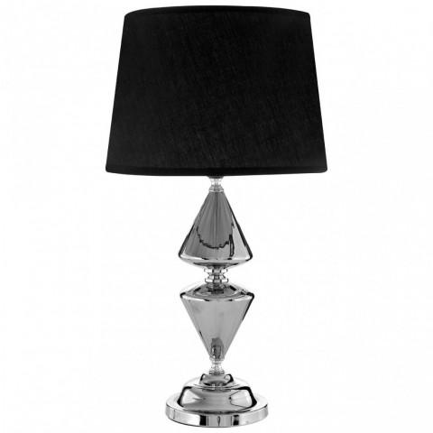Kensington - Honor Glass stolní lampa