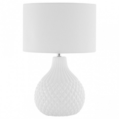 Kensington - Jax stolní lampa