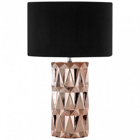 Kensington - Jaxon stolní lampa